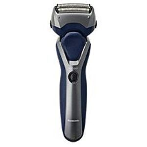PanasonicPanasonic Es-rt17-k Arc3 Electric Shaver 3-Blade Cordless
