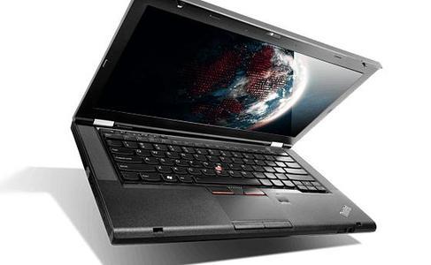 ThinkPad T430 Laptop Core i5 4th Gen, 4GB RAM, 128 GB SSD Drive Genuine Company Product