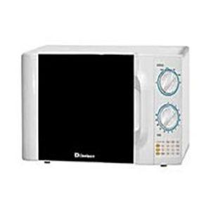 DawlanceDW-MD4 N - Classic Series Microwave - White
