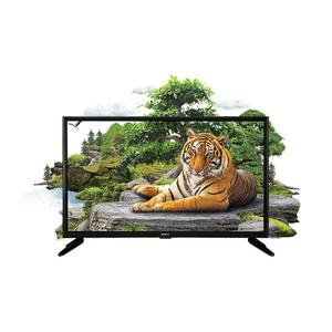 Orient Tiger 32 inches HD LED TV Black