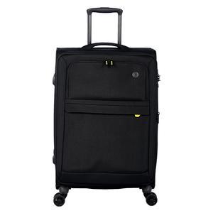 WHIZ 4W Trolley Medium 67 cm / 26 in - Black