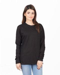 Winter Sweatshirt For Women