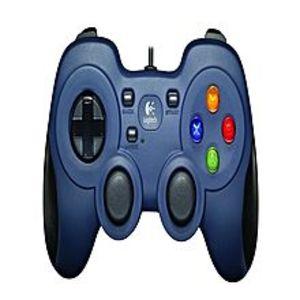 LogitechF310 Gaming Pad