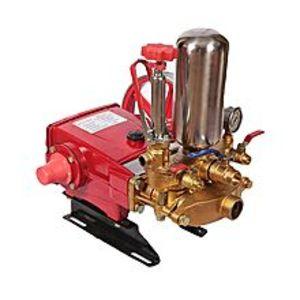 RockmanPower Sprayer BJ170