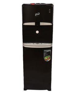 HOMAGE HWD-29 - Water Dispenser - Black