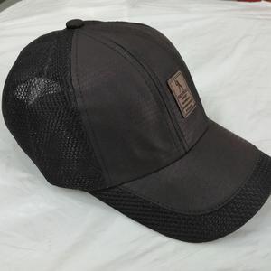 Outdoor Sun Hats New Fashion Baseball Caps for Men and Women Adjustable Caps Sports Style Sun Hats Baseball Cap For Boys