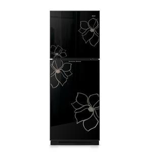 Diamond 200 Liters Refrigerator
