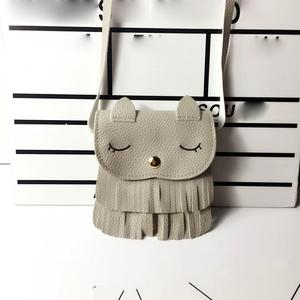 Transer Handbag bag female Solid bags for women hasp Women Cute pattern Tassel Bags Shoulder Bag Ladies Cute Handbags