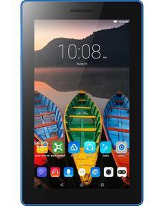 Tab3 - 7'' - 3G - White - 1GB - 16GB