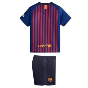 c9a0ddbebbe Football Kit Price in Pakistan - Price Updated May 2019 - Page 6