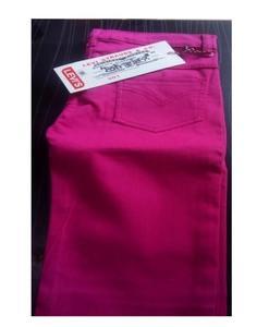 Levi'S Women'S Jeans Sale