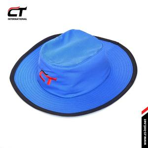 Official CT Sun Hat for Cricket for Mens