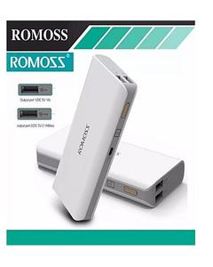 PH50 Sense 4 10400mAh Power Bank