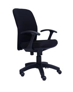 Staff Chair FR-101