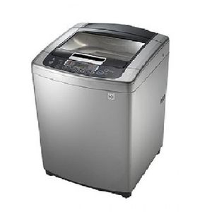 LG 1443 14 KG Top Load Fully Automatic Washing Machine