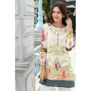 So Kamal Winter Collection  Yellow Karandi Embroidered 1PC -Unstitched Shirt DPW18 775 EF01290-STD-YLW