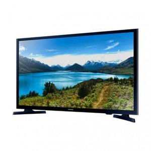 1 Samsung 32 INCH UHD LED FLAT SMART TV WITH ALL ANDROID FEATURES INCLUDED - FREE  4GB USB