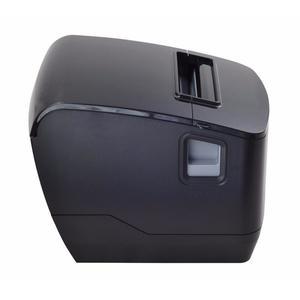 BlackCopper BC95AC Thermal Receipt Printer