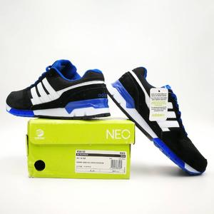 Adidas NEO 8K RUNNER Shoes, Blue
