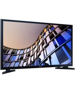 "Samsung N5000 HD LED TV Series 5 - 32"""