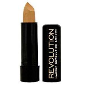 Makeup Revolution LondonMatte Effect Concealer - MC 09 - Medium Dark
