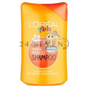 L'Oreal Kids Extra Gentle Shampoo - 250ml