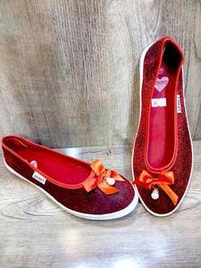 Stylish Fancy Shoes For women LFWSH 20