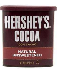 Cocoa Natural Powder Unsweetened