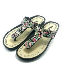 Casual Slippers For Women