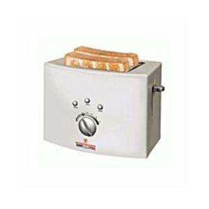 WestpointWF2540 - 2 Slice Toaster - White