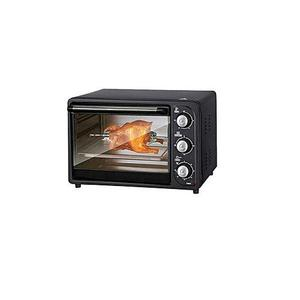 Life relax Life Relax Electric Oven LR-4023