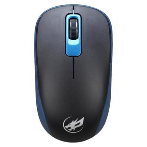 ALLOYSEED - Wireless 2.4GHz Mouse 1000DPI 3 Button Gaming Mice for Laptop - M-100