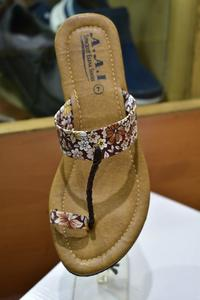 Slylish Slippers for Women