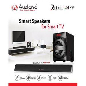 Audionic Sound Rb-107