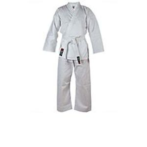 AKAK Taekwondo Dress Kits No 000