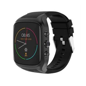 Android Smart Watch X02s Lolipop 5.1 With WiFi And 3G