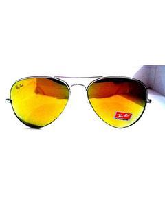 Brown Sunglasses Fashion Men & Women Carrera Sun Glasses