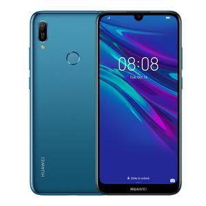 HUAWEI Y6 Prime 2019 6.09  Dewdrop HD+ display