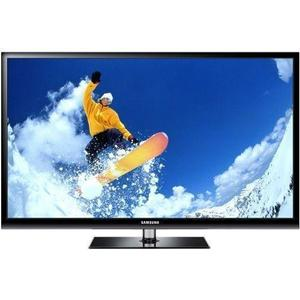 Samsung LED 32inh Karachi free delivery 1 year warranty