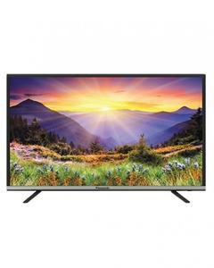 """Panasonic TH-32E310M - 32 LED TV - Black"""""""