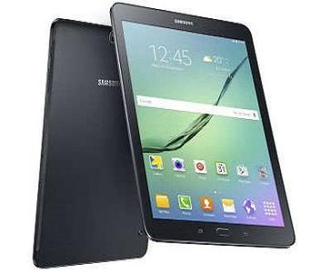 Samsung Galaxy Tab S2 8.0 WiFi 3/32Gb Complete Box