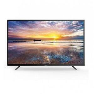 """Panasonic Panasonic TH-32F336M - HD LED TV - 32 - Black"""""""