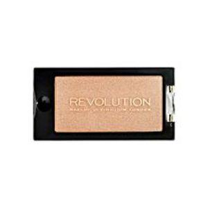 Makeup Revolution LondonEyeshadow Finally