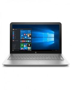 HP Elitebook 820 G4 - Core i5-7200U - Silver