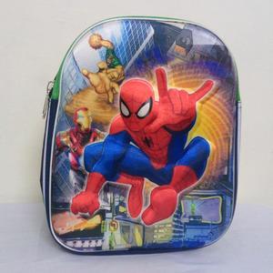 School Bag for Nursery Prep and One Class