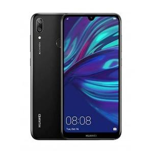 Huawei Y7 Prime 2019 - Display 6.26 - RAM 3GB, ROM /64GB - Finger Print & Face Unlock