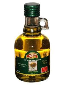 Extra Virgin Olive Oil - 250 ml (Fancy Jar)