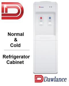 Dawlance WD 1040 WR Water Dispenser - White