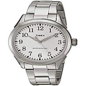TimexTimex Men's Briarwood Watch
