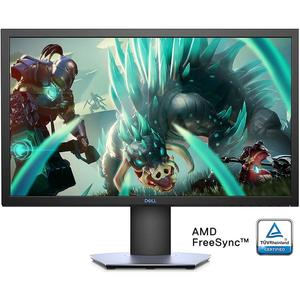S2419HGF 24 Inch Gaming Monitor LED - Recon Blue with 1ms FHD 144Hz with AMD FreeSync